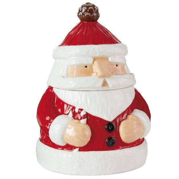 woodland-santa-treat-jar-root-1xkt2233_xkt2233_1470_1-jpg_source_image
