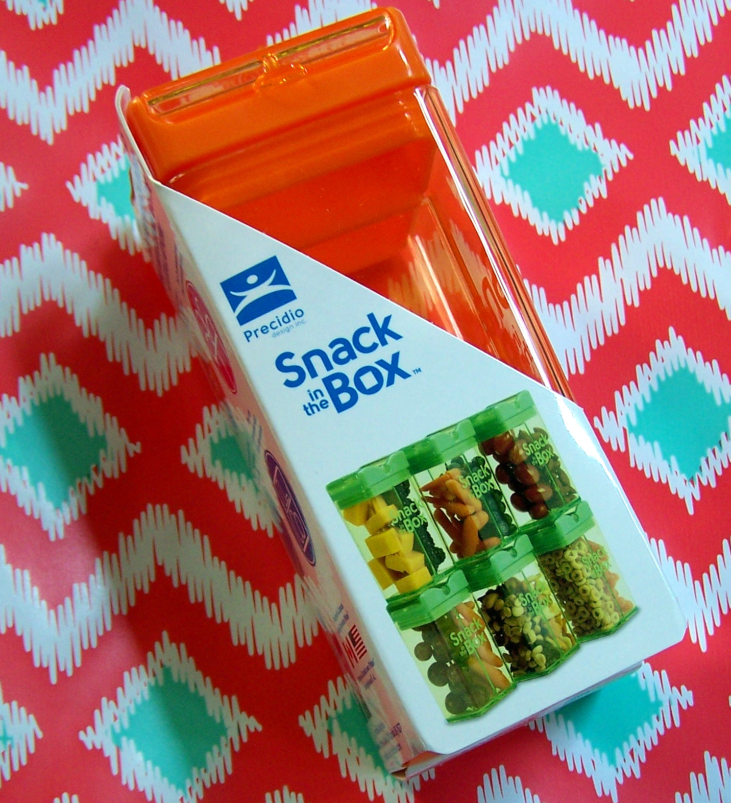 reviews back to school cooking kitchen home kids snacks parenting food food storage children school snack in the box