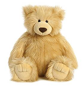 teddy bear gift guide holiday blog kids toys
