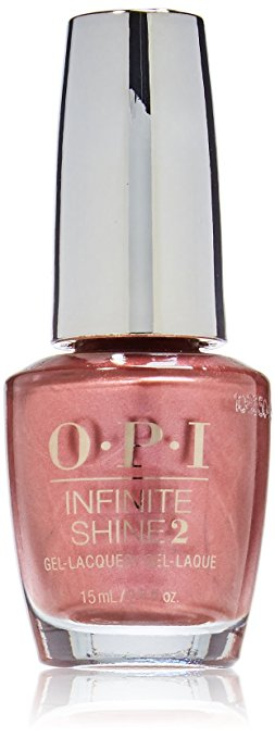 OPI nail polish nails makeup beauty holiday gift guide blogs women girls color pink