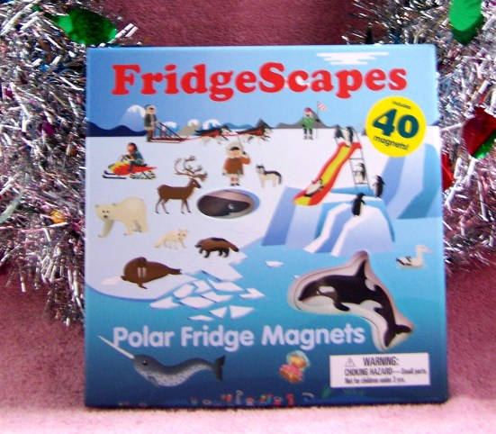 kids, games, holiday gift guide, reviews, giveaways, play, fun, polar, arctic, animals, penguins,