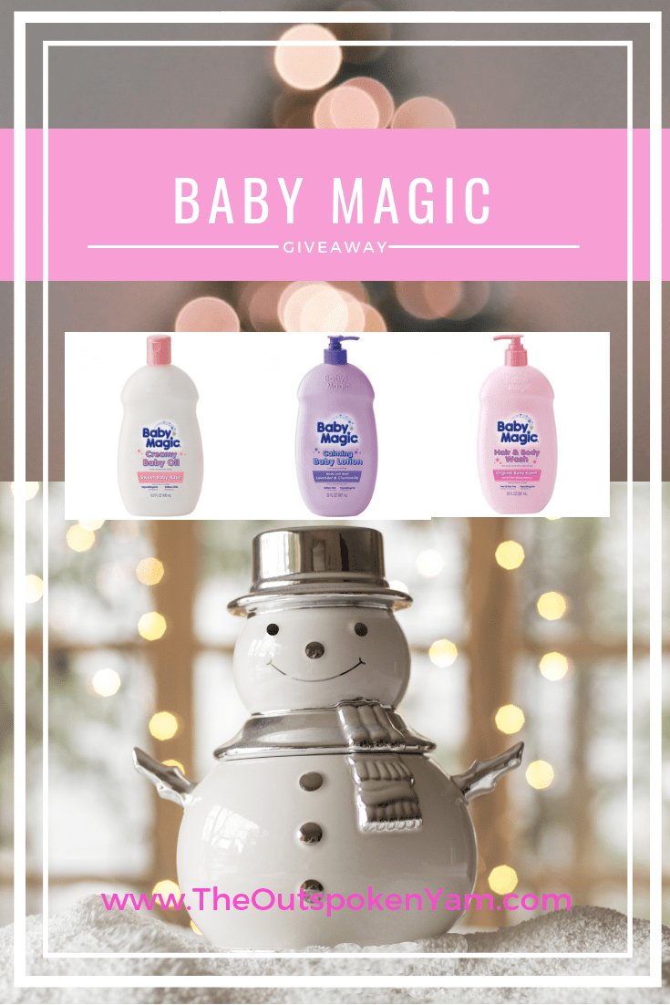 baby magic giveawayreview holidaygift guide win prize prizes giftpack p.r. friendly blog blogger lifestylemom paret parenting kids babies baby presentideas idea shopping chistmas sbowan lotion bath time sotthing best sweet toddlers