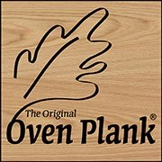 The Oven Plank