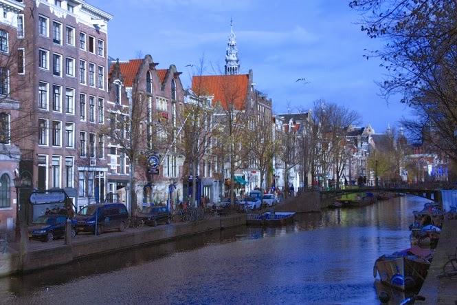 Amsterdam09