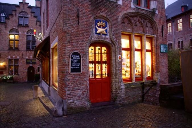 Bruges13