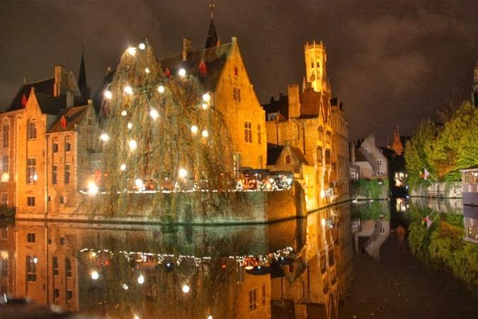 Bruges21