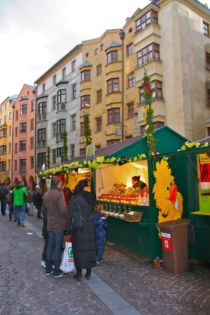Innsbruck03