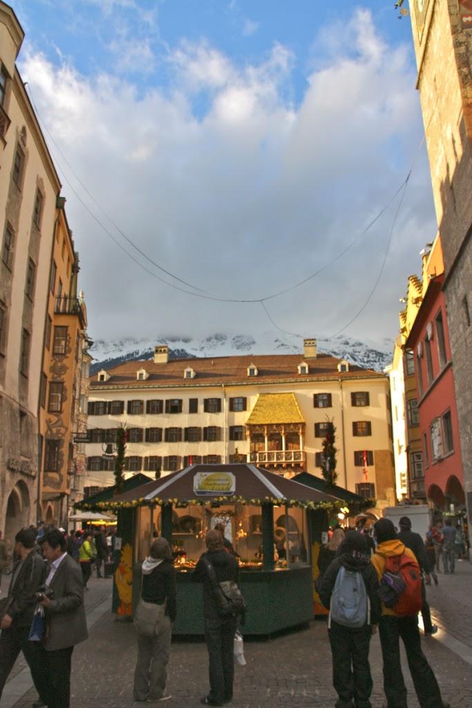Innsbruck04