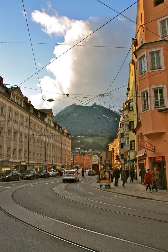 Innsbruck09