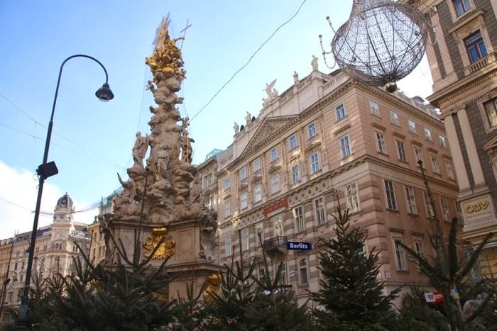Vienna-Christmas04