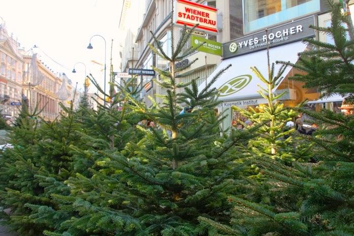 Vienna-Christmas05