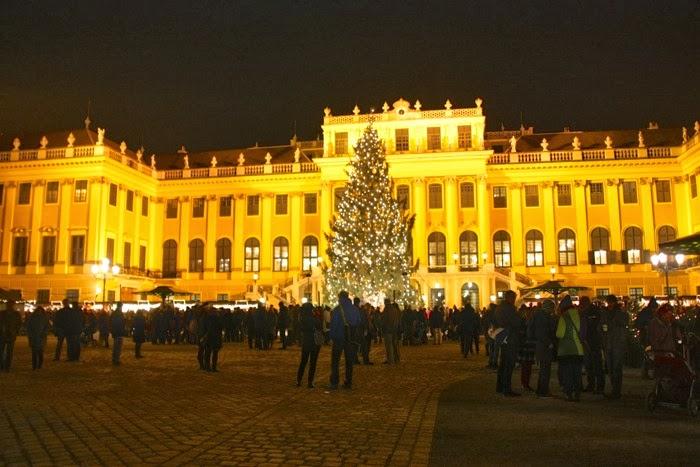 Vienna-Christmas16