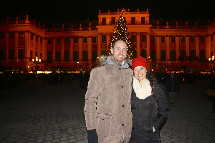 Vienna-Christmas29