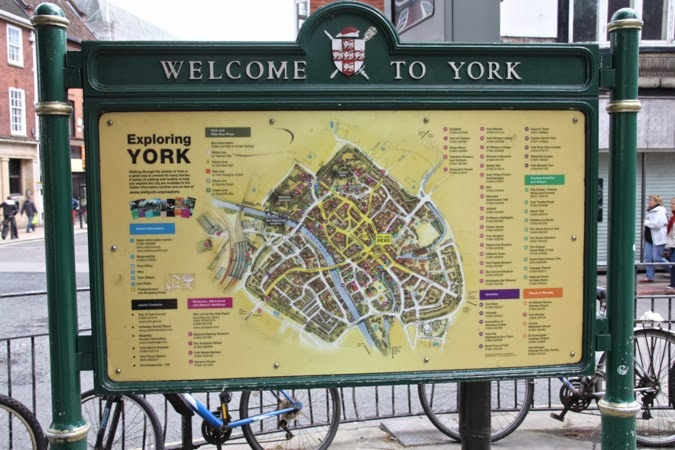 York08