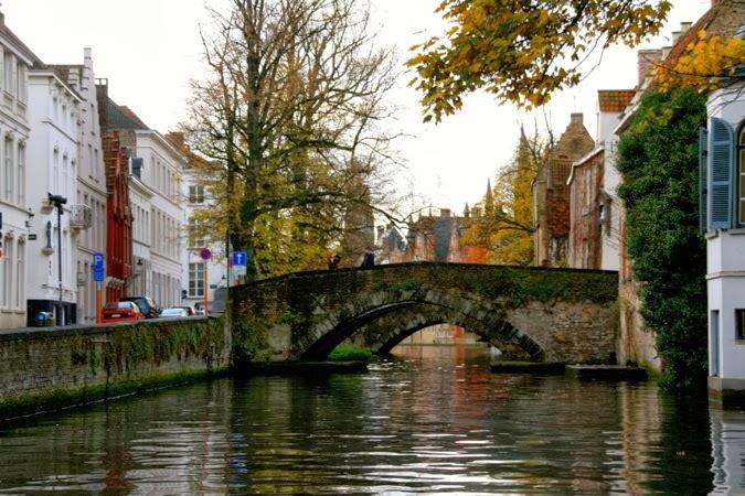Bruges20