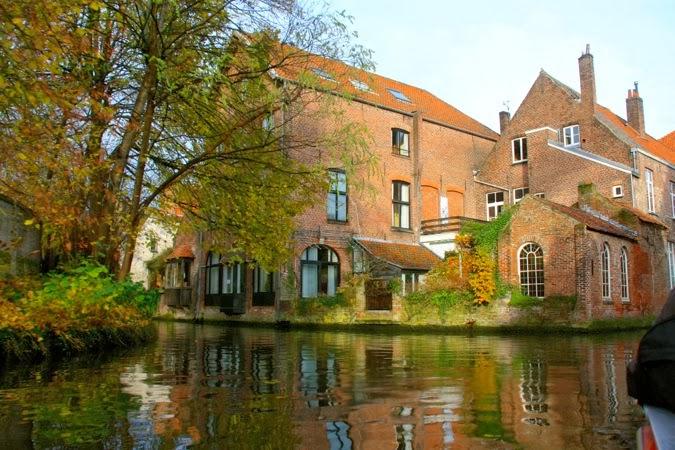 Bruges36
