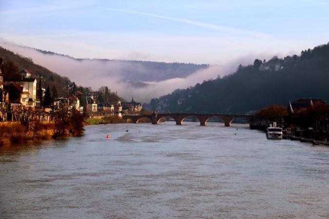 Heidelberg33