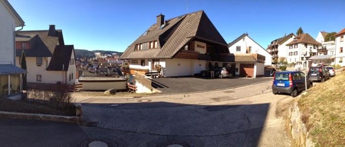 Schonach_Street1