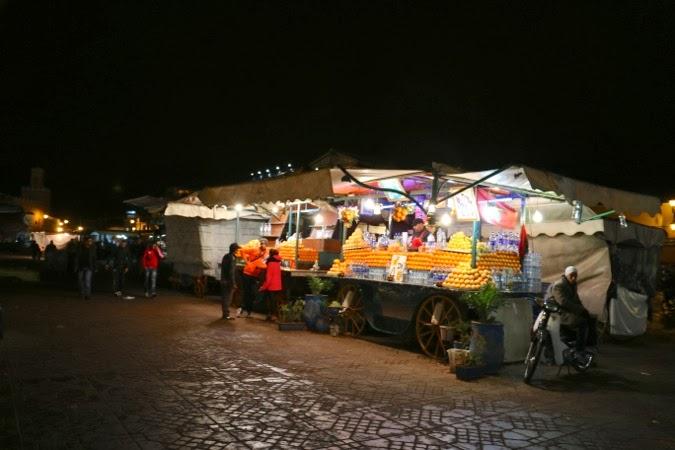 marrakech.night13