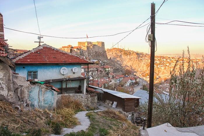 Ankara_Castle-10