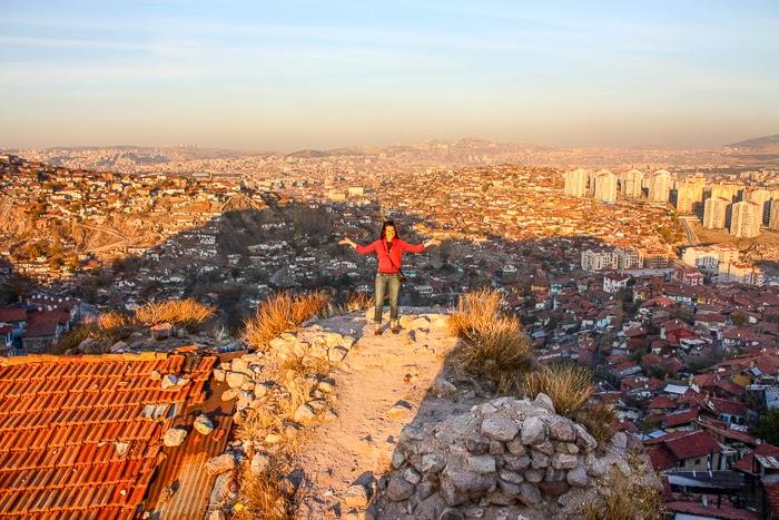 Ankara_Castle-19