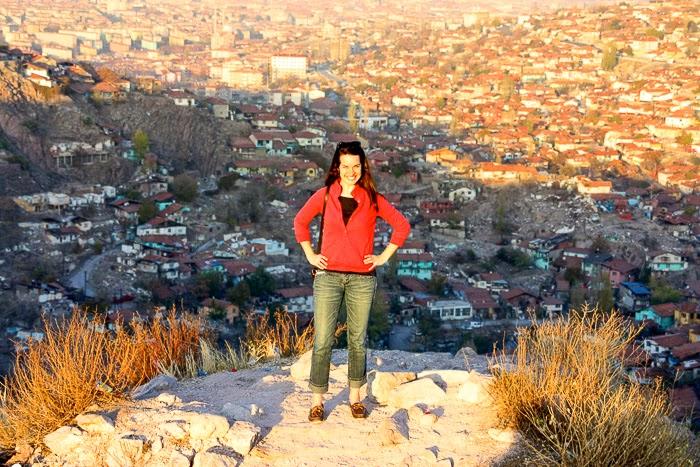 Ankara_Castle-21