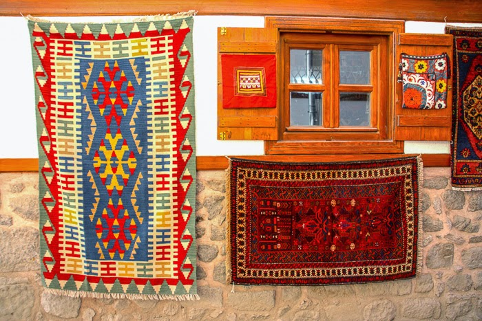 Ankara_Castle-3