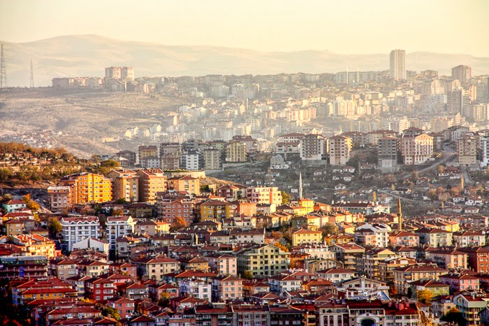 Ankara_Castle-5