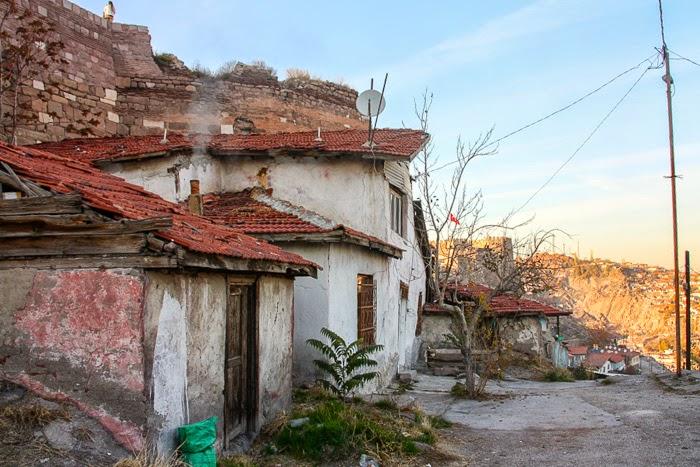 Ankara_Castle-8