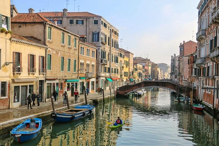 Venice-21