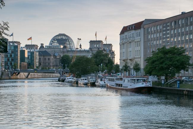 Berlin-71