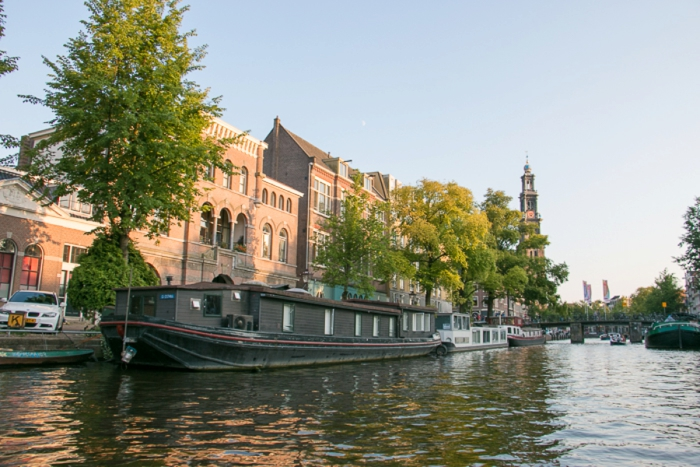 Amsterdam_Canal-21_Netherlands