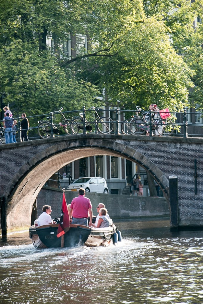 Amsterdam_Canal-8_Netherlands