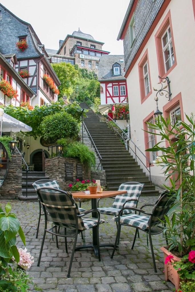 Beilstein-22_Moselle_Valley