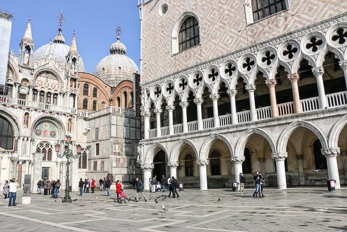 Venice-37