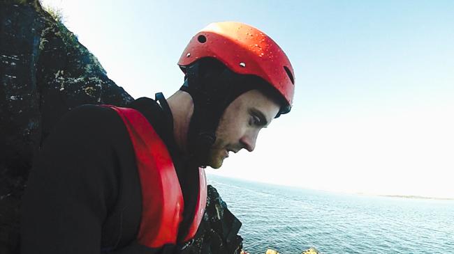 Coasteering-4