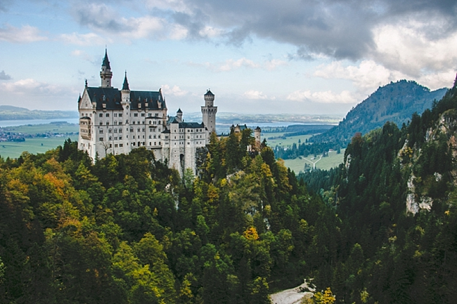 Neuschwanstein-19_Germany.jpg