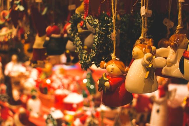 Christmas_0097