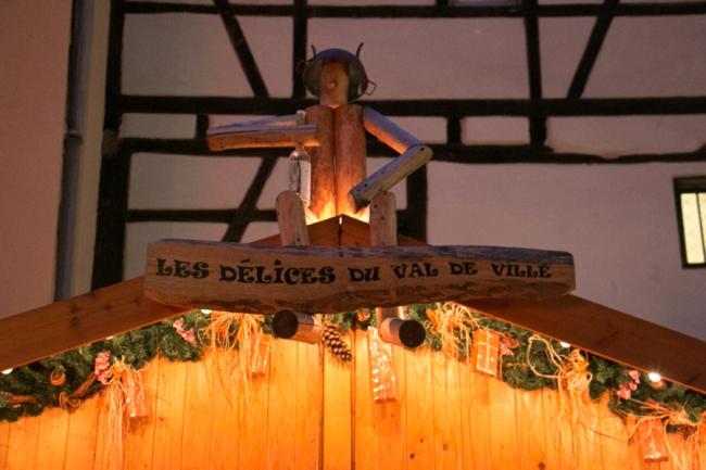 Christmas_0100