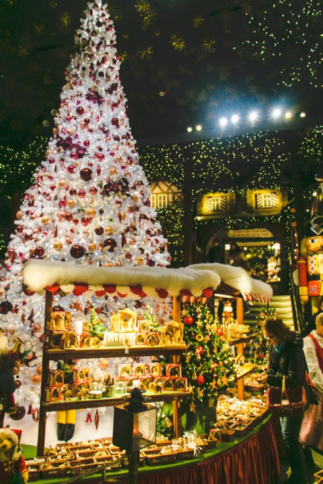 Christmas_0104