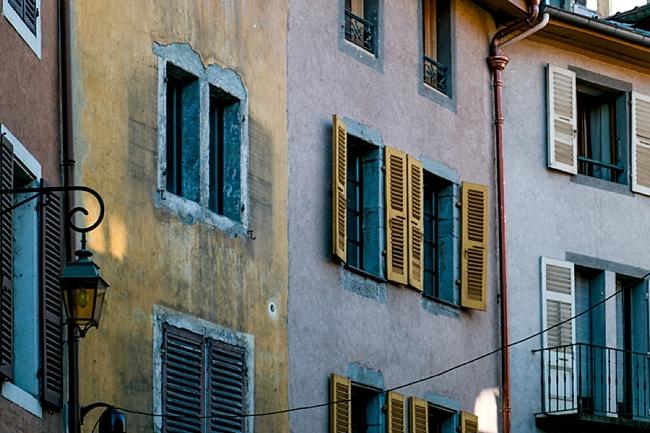France_0022