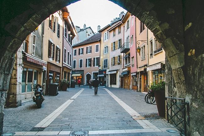 France_0033
