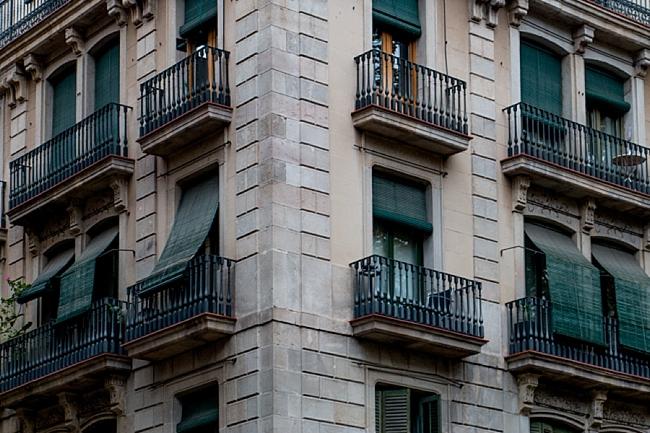 Spain_0016