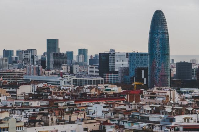 Spain_0055