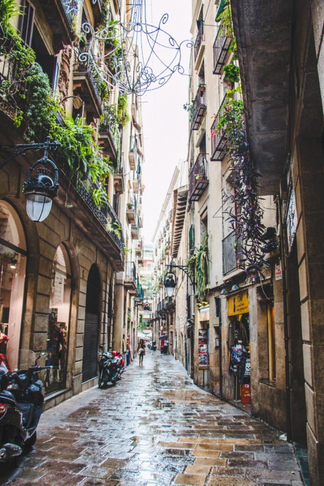 Spain_0059