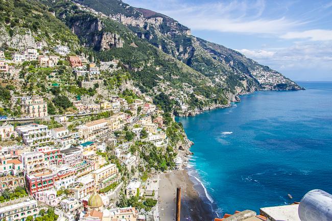 Europe_Best_Itineraries-1