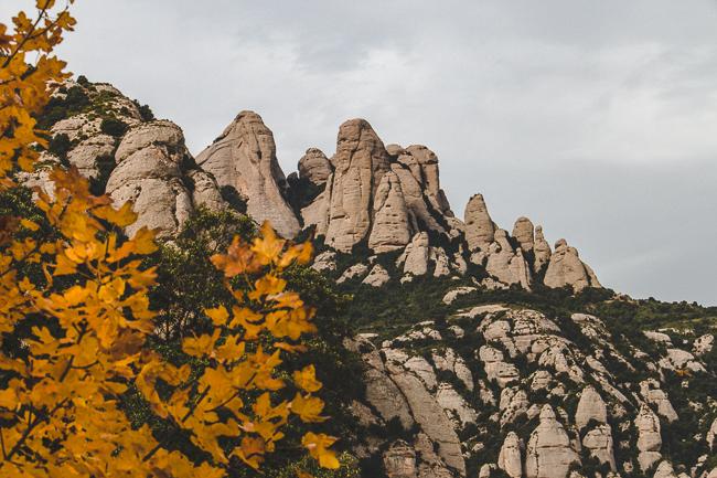 Montserrat_Spain-24