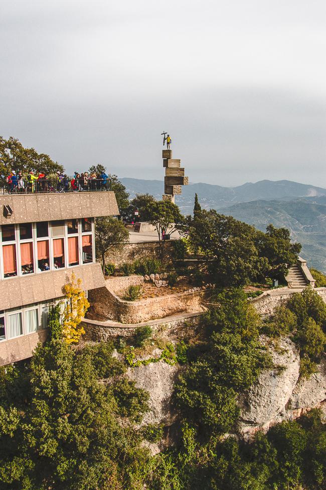 Montserrat_Spain-39
