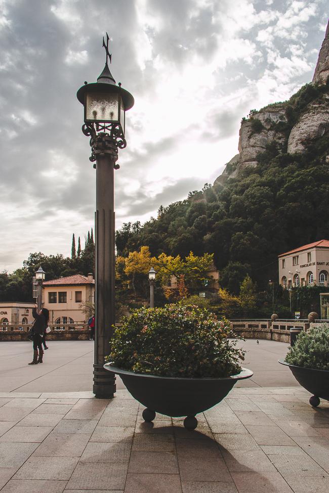 Montserrat_Spain-7
