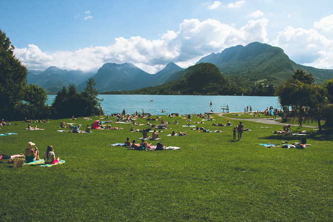 Tallories_France_Annecy-21